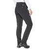 Marmot Limantour Pantaloni lunghi Donna nero